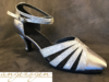 Damenschuh Modell Loreley